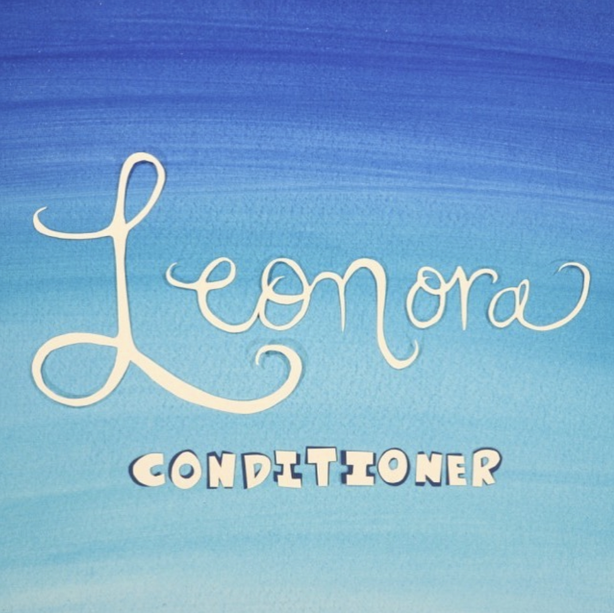 """Indie Band Conditioner Muse on Surrealist Artist in New Single """"Leonora"""""""
