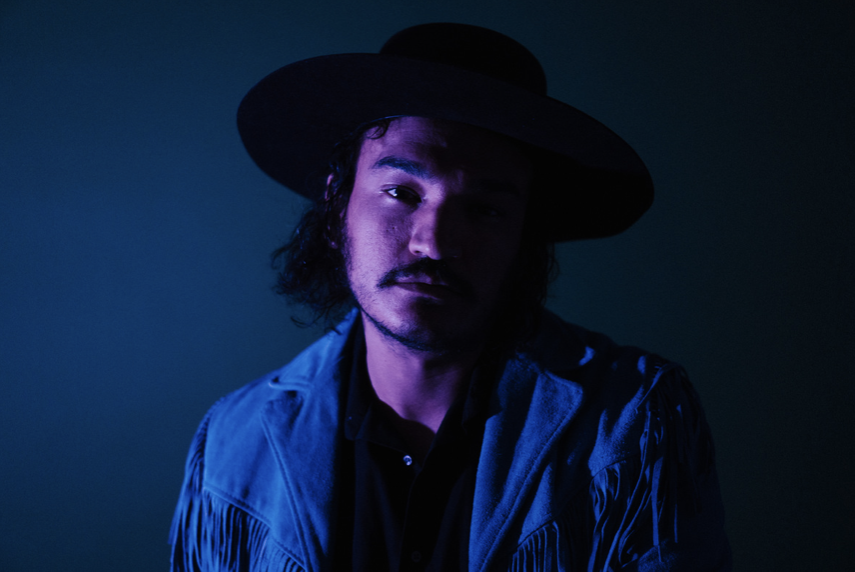 """Night Beats Release Fuzzy New Single """"Revolution"""" along with a Psychologically Chilling New Music Video"""