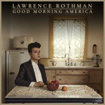 lawrence rothman